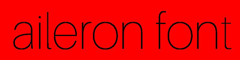 線上英文極細字型產生器,快速將英文字轉換成英文極細字型 ,系統支援WIN+MAC蘋果系統