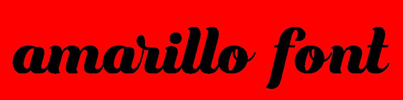 線上英文阿馬裏洛字型產生器,快速將英文字轉換成英文阿馬裏洛字型 ,系統支援WIN+MAC蘋果系統