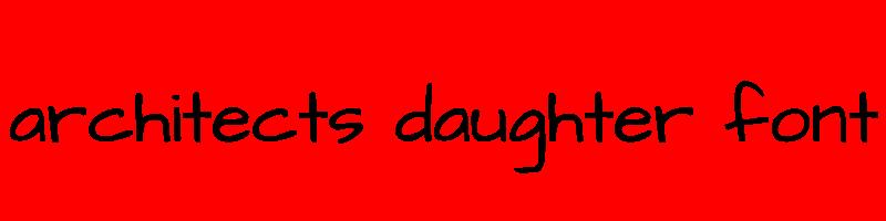 線上英文架構師女兒字型產生器,快速將英文字轉換成英文架構師女兒字型 ,系統支援WIN+MAC蘋果系統