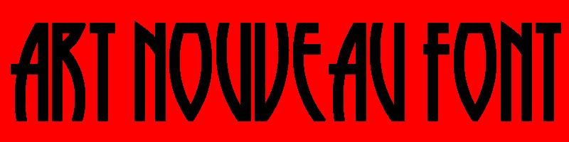 線上英文新藝術字型產生器,快速將英文字轉換成英文新藝術字型 ,系統支援WIN+MAC蘋果系統