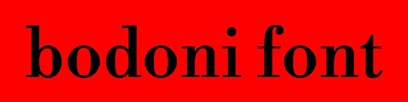 線上英文質感字型產生器,快速將英文字轉換成英文質感字型 ,系統支援WIN+MAC蘋果系統