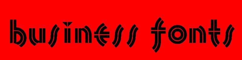 線上英文商業字型產生器,快速將英文字轉換成英文商業字型 ,系統支援WIN+MAC蘋果系統