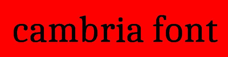 線上英文威爾士字型產生器,快速將英文字轉換成英文威爾士字型 ,系統支援WIN+MAC蘋果系統