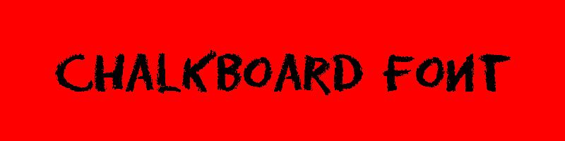 線上英文黑板字型產生器,快速將英文字轉換成英文黑板字型 ,系統支援WIN+MAC蘋果系統