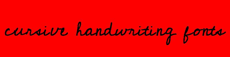 線上英文英文草寫書法字型產生器,快速將英文字轉換成英文英文草寫書法字型 ,系統支援WIN+MAC蘋果系統