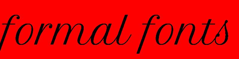 線上英文正式字型產生器,快速將英文字轉換成英文正式字型 ,系統支援WIN+MAC蘋果系統