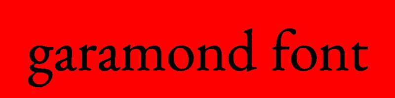 線上英文加拉蒙字型字型產生器,快速將英文字轉換成英文加拉蒙字型字型 ,系統支援WIN+MAC蘋果系統