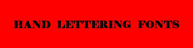 線上英文手寫字母字型產生器,快速將英文字轉換成英文手寫字母字型 ,系統支援WIN+MAC蘋果系統