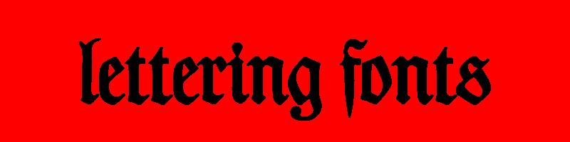 線上英文文字字型產生器,快速將英文字轉換成英文文字字型 ,系統支援WIN+MAC蘋果系統