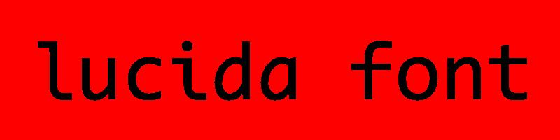 線上英文明星字型產生器,快速將英文字轉換成英文明星字型 ,系統支援WIN+MAC蘋果系統