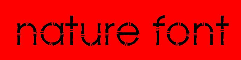 線上英文自然字型產生器,快速將英文字轉換成英文自然字型 ,系統支援WIN+MAC蘋果系統