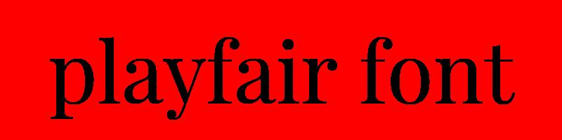 線上英文公平聯盟字型產生器,快速將英文字轉換成英文公平聯盟字型 ,系統支援WIN+MAC蘋果系統