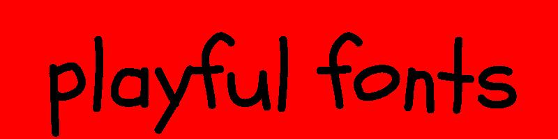 線上英文有趣字型產生器,快速將英文字轉換成英文有趣字型 ,系統支援WIN+MAC蘋果系統