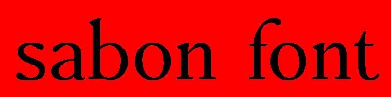 線上英文頂級字型產生器,快速將英文字轉換成英文頂級字型 ,系統支援WIN+MAC蘋果系統