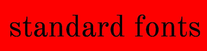 線上英文標準字型產生器,快速將英文字轉換成英文標準字型 ,系統支援WIN+MAC蘋果系統