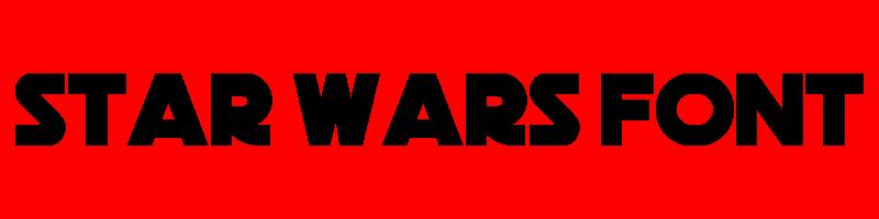 線上英文星球大戰字型產生器,快速將英文字轉換成英文星球大戰字型 ,系統支援WIN+MAC蘋果系統