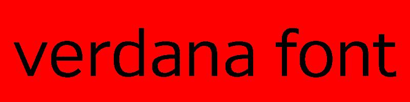 線上英文無襯線字型產生器,快速將英文字轉換成英文無襯線字型 ,系統支援WIN+MAC蘋果系統