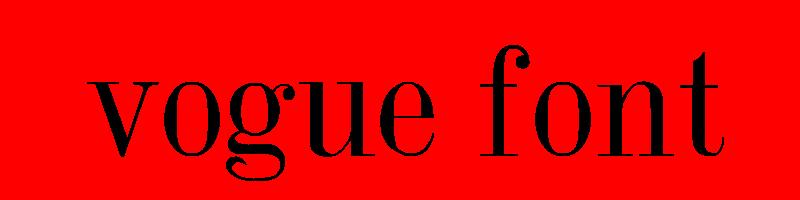 線上英文時尚字型產生器,快速將英文字轉換成英文時尚字型 ,系統支援WIN+MAC蘋果系統