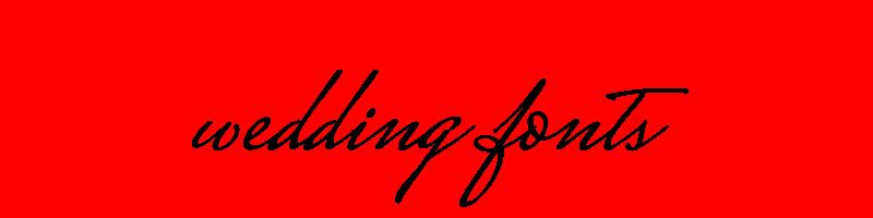 線上英文婚禮字型產生器,快速將英文字轉換成英文婚禮字型 ,系統支援WIN+MAC蘋果系統